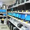 Компьютерные магазины в Рыбном