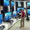 Магазины электроники в Рыбном