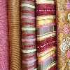 Магазины ткани в Рыбном