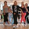 Школы танцев в Рыбном